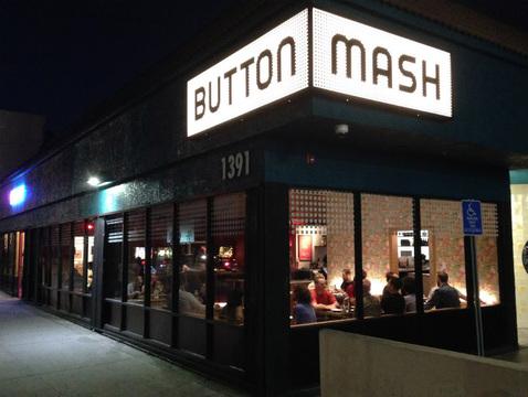 Button Mash