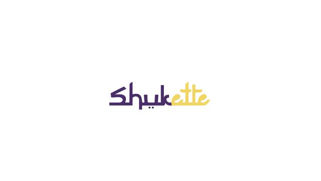 Shukette
