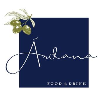 Árdana Food & Drink
