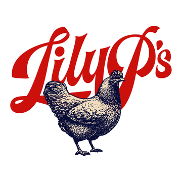 Lily P's Fried Chicken & Oysters
