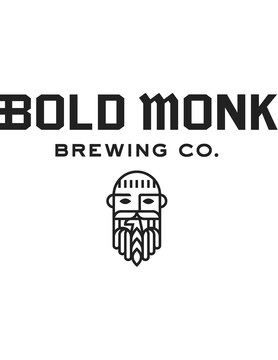 10. Bold Monk Brewing Co.