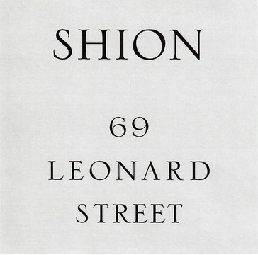 69 Leonard Street