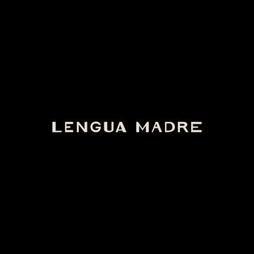 Lengua Madre